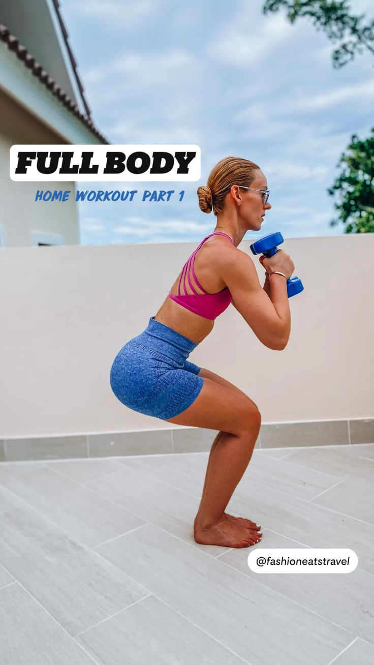 At Home Workouts, Gym Workout Videos, Gym Workout For Beginners, Home Exercise Routines, Workout Routines, Gym Workouts, Fitness Tips For Women, Fitness Workout For Women, Fitness Diet