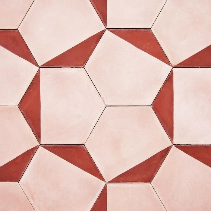 Moroccan Tiles from Claesson Koivisto Rune. 53 best Red Tile images on Pinterest   Red kitchen tiles  Mosaic