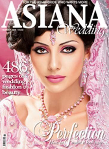 Asiana Wedding Magazine | Cheap magazine subscriptions - Magazine Subscriptions