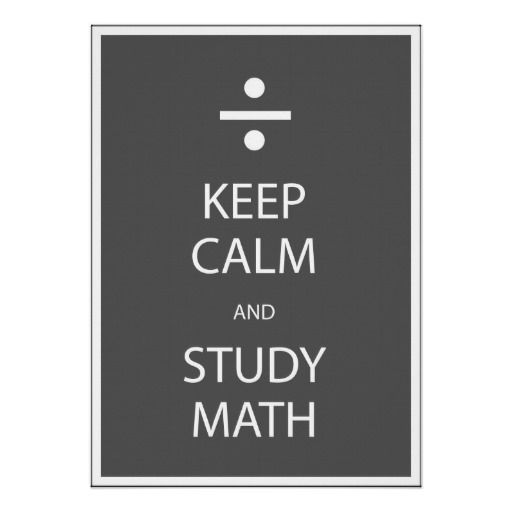 17 Best Math Sayings Images On Pinterest