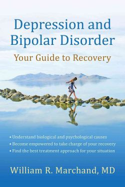 Mindfulness for Bipolar Disorder: How Mindfulness and Neuroscience Can Help You Manage Your Bipolar Symptoms (Paperback) | Overstock.com Shopping - The Best Deals on General Self-Help