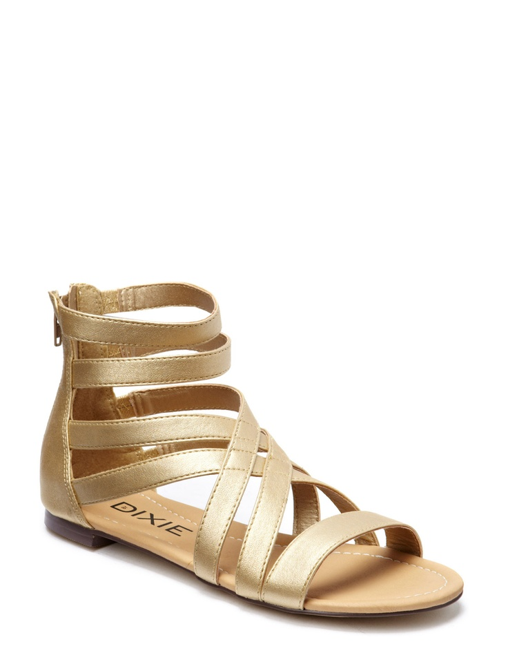 Dixie - Sandals - Boozt.com