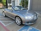 2012 Bentley Continental http://www.iseecars.com/used-cars/used-bentley-for-sale