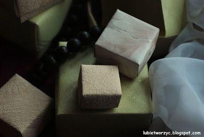 Pudełko prezentowe origami  #lubietworzyc #DIY #handmade #howto  #instruction #instrukcja #jakzrobic #krokpokroku #pudelkoprezentowe #origami #pudelkoorigami #prezent #origamibox #giftbox #present #presentbox #gift