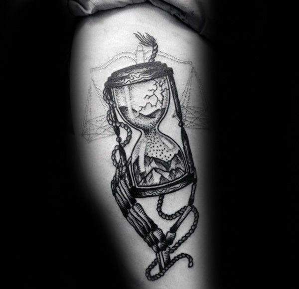 Top 57 Libra Tattoo Ideas 2020 Inspiration Guide Tattoos For Guys Libra Tattoo Balance Tattoo