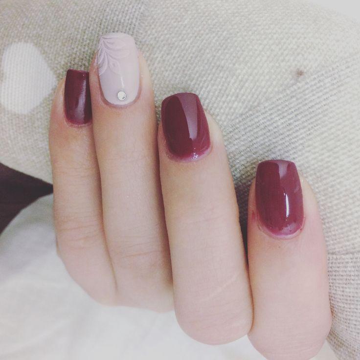 Best nails 💅🏻
