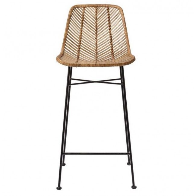 Best 25 Modern Bar Stools Ideas On Pinterest Wood Bar