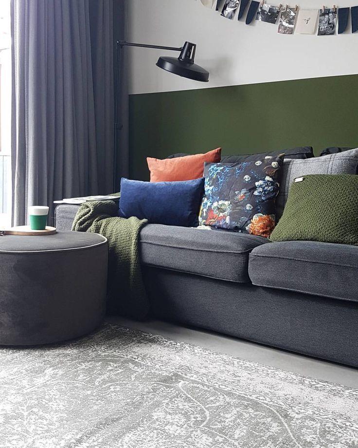 231 vind-ik-leuks, 16 reacties - ➡Linn88 (@inhuis_bij__linn88) op Instagram: '➡H O M E D E T A I L S Fijne dag allemaal! Waai niet weg! #homedecoration #homedetails…'