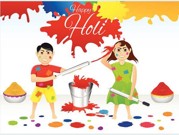 picture of holi festival pictures of holi festival for colouring images of holi festival for drawing images of holi festival in cartoon picture of holi festival for kids holi images 2016 holi festival images free download holi festival wallpapers holi celebration pictures holi pictures for drawing holi drawing for kid drawing of holi with colour holi festival for drawing in exam drawing on my favourite festival holi drawing of festival of diwali memory drawing of holi festival drawing…