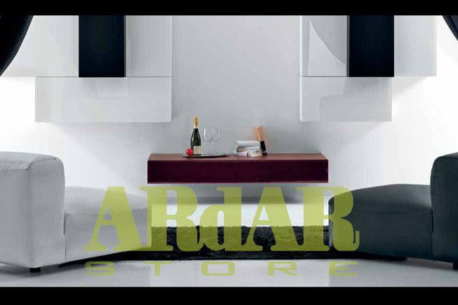 Ardar Store  Liste Nozze, Arredo e Progettazione per tutti gli ambienti della vostra casa:  cucina; zona giorno; zona notte; bagno. Scopri su http://www.sicilianweb.it/aziende/ardar-store/