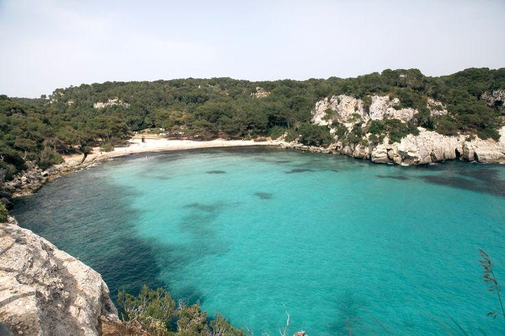 Menorca / Spain. The LANE Travel.