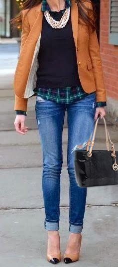 Michael Kors Handbags Save on MK Bags! Latest Designer Sales only $49.99 #Michael #Kors#Handbags