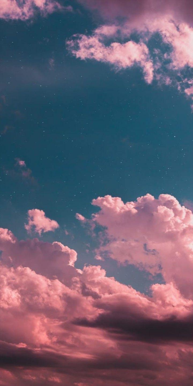 Iphone Wallpaper Sky Hintergrundbildiphone Tapet 2020 Gece Gokyuzu Goruntuleri Sevimli Duvar Kagitlari Resim Duvari