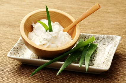 homemade skin moisturizing balms, lotions, and creams: Home Remedies, Skincare, Skin Care, Olives Oil, Stretch Mark, Coconut Oil, Faces Cream, Aloe Vera, Natural Hair Products