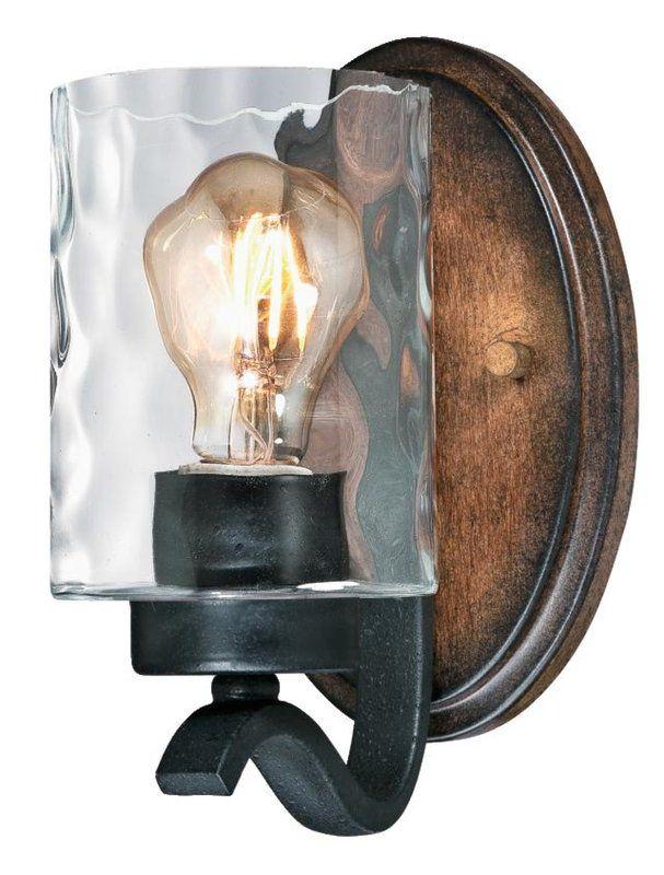 Burtondale Indoor 3 Light Shaded Chandelier | Wichita Home