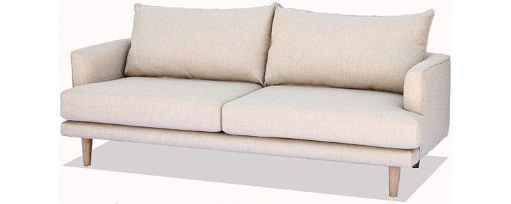 Havana. UD Furniture. Wholesale made to measure sofas