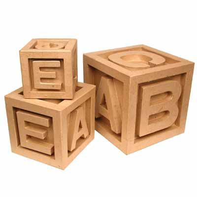17 images about wooden blocks on pinterest crafts fun for Where to buy wood blocks for crafts