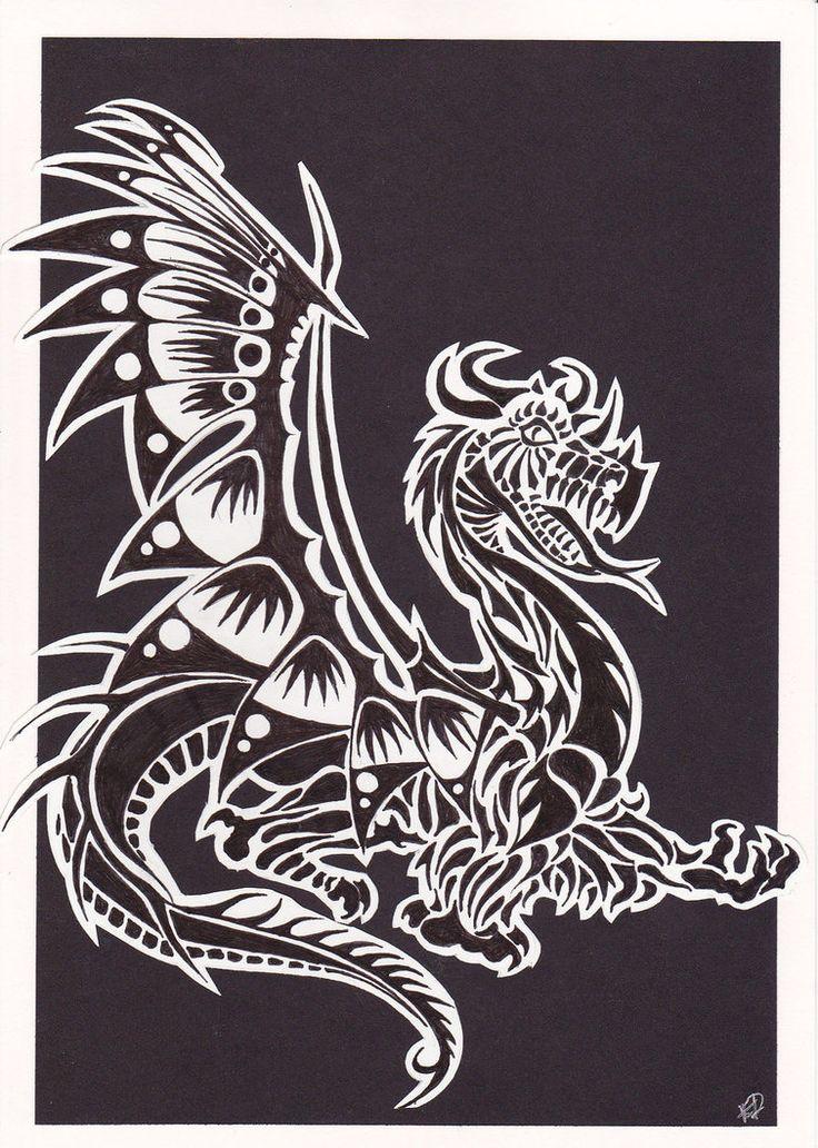 Linoleum Print Designs 112 best images about ...