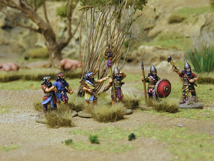 10 Things You Should Know About The Achaemenid Persian Empire: 48 Best Wargames Sassanids Images On Pinterest