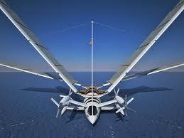 octuri aircraft - www.octuri.com