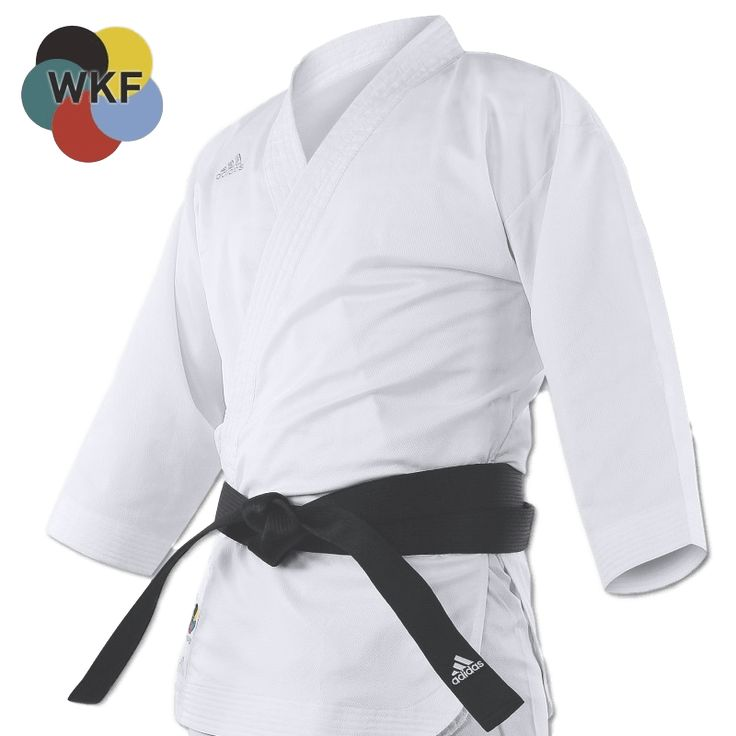 Karategi ADIDAS Kumite ADIZERO - €86.00   https://soloartesmarciales.com    #ArtesMarciales #Taekwondo #Karate #Judo #Hapkido #jiujitsu #BJJ #Boxeo #Aikido #Sambo #MMA #Ninjutsu #Protec #Adidas #Daedo #Mizuno #Rudeboys #KrAvMaga #Venum