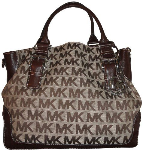 2013 NEW Louis vuitton bags, www.CheapMichaelKorsHandbags#com 013 latest LV  handbags online. Michael Kors Handbags SaleLv HandbagsMichael Kors Outlet Cheap ...