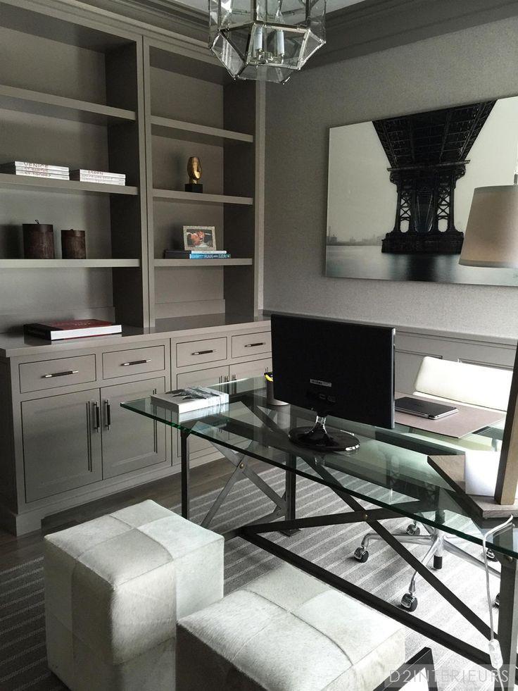best 25+ executive office decor ideas on pinterest | office built