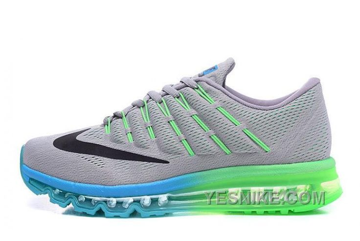 http://www.yesnike.com/big-discount-66-off-york-cycle-show-nike-air-max-1-men-trainers-sale-2016.html BIG DISCOUNT! 66% OFF! YORK CYCLE SHOW NIKE AIR MAX 1 MEN TRAINERS SALE 2016 Only $91.00 , Free Shipping!