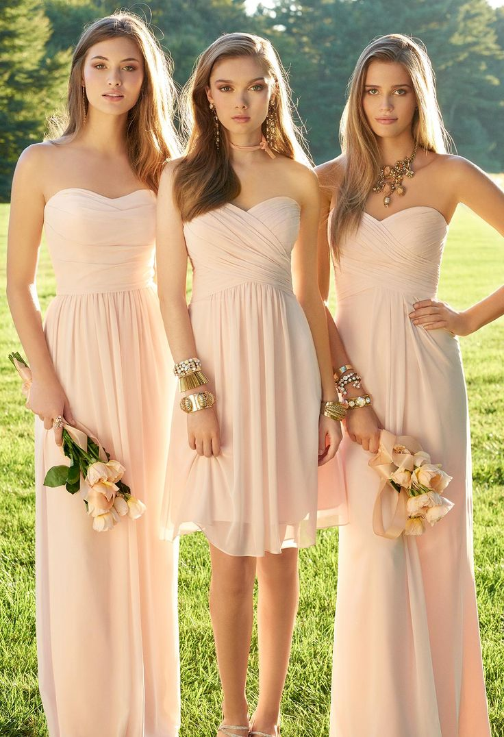 1023 best bridesmaids dresses long images on pinterest 1023 best bridesmaids dresses long images on pinterest bridesmaids wedding stuff and boyfriends ombrellifo Images