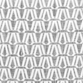 http://www.linenfabrics.co.uk/alva-grey