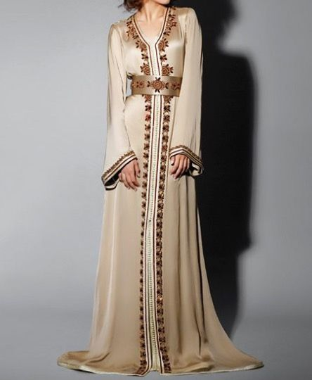 1349 best caftan et robe d int 233 rieur images on caftans moroccan caftan and moroccan