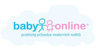 Výbava pro miminko - co nachystat pro miminko doma před porodem | Baby On Line