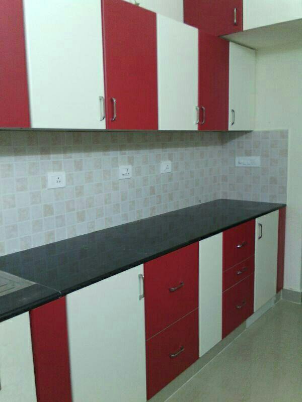 Welcome To Ramya Modular Kitchen Interiors Modular Kitchens