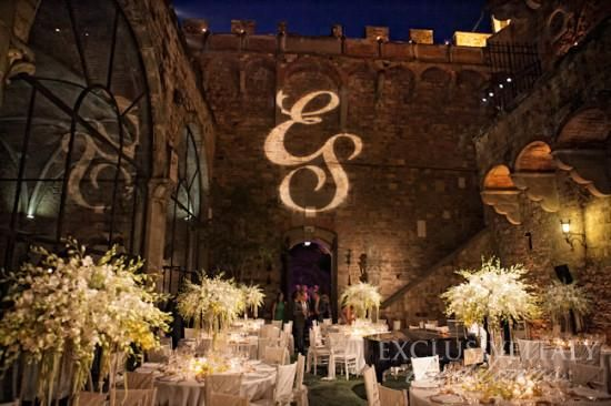 Vincigliata Jewish wedding (74)