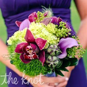 Best Ladybug Blooms Wedding Designs Images On Pinterest