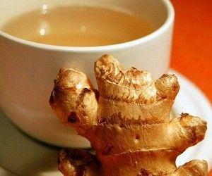 Имбирный чай рекомендован в первую очередь тем, у кого есть имеются нарушения работы пищеварительной системы: плохой аппетит, тошнота, боли гастритного характера, несварение.