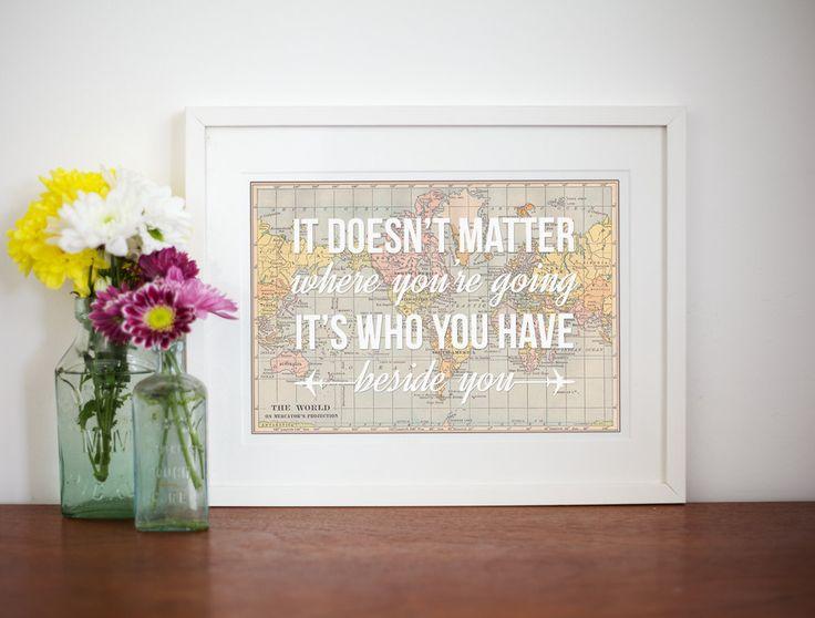valentine quotes romantic