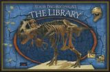 American Library Association Archives Posters (high resolution)