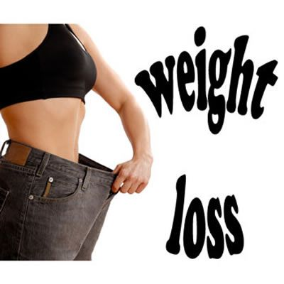Easy Methods to Find Your Weight Loss Inspiration