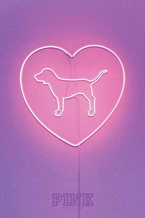 Victoria secret pink| vs pink| pink nation victoria secret| cute victoria secret wallpaper | iphone wallpaper
