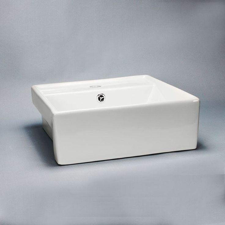 Best 25+ Vasque encastrable ideas only on Pinterest | Salles de ...