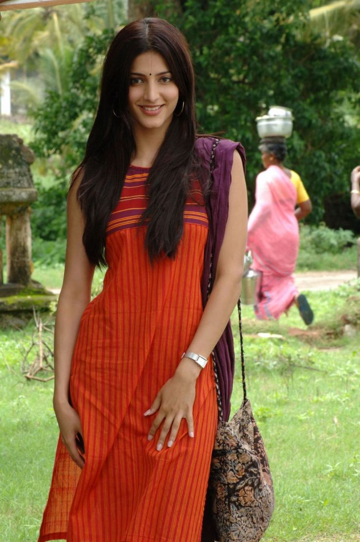 Shruthi Hassan Latest Photo Collection Gallery