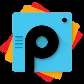 PicsArt - Photo Studio- Editor
