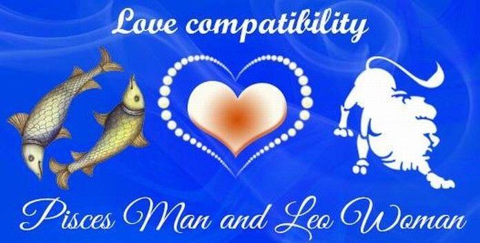 Pisces Man Capricorn Woman Compatibility