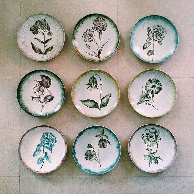 Los Platos de Pan vía @losplatosdepan en Instagram