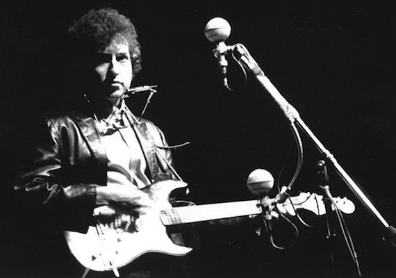 Bob Dylan makes an appearance on TalkPath News. Read the headlines now! #free #speech #communication #music