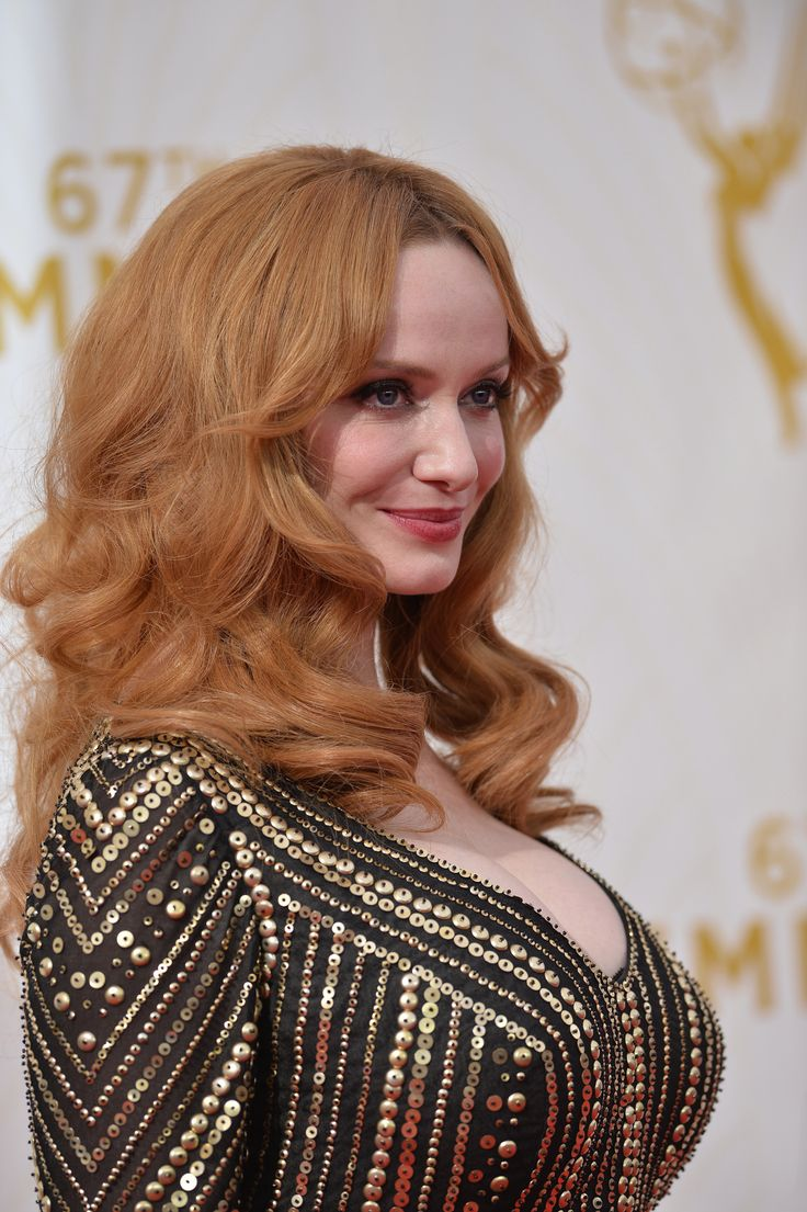 51 best images about Christina Hendricks on Pinterest ... Christina Hendricks
