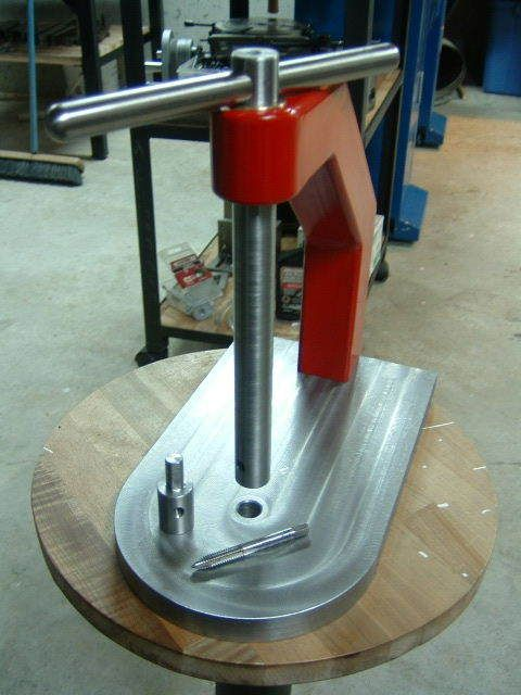 109 Best Milling Projects And Ideas Images On Pinterest