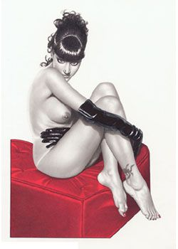 http://www.bd-erotique.askell.com/Casotto.php