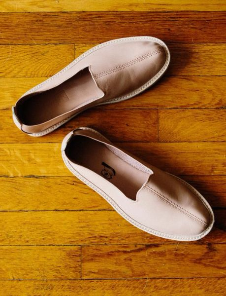 Best Shoes To Travel In Men